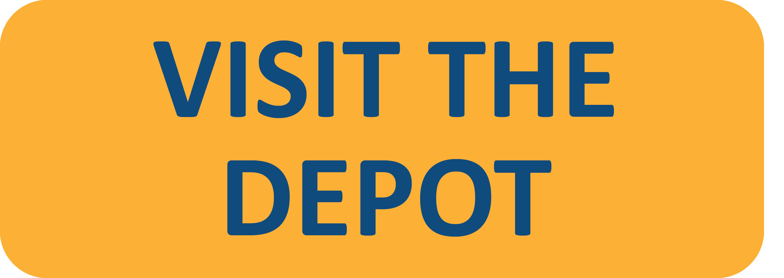 Visit THE DEPOT Button