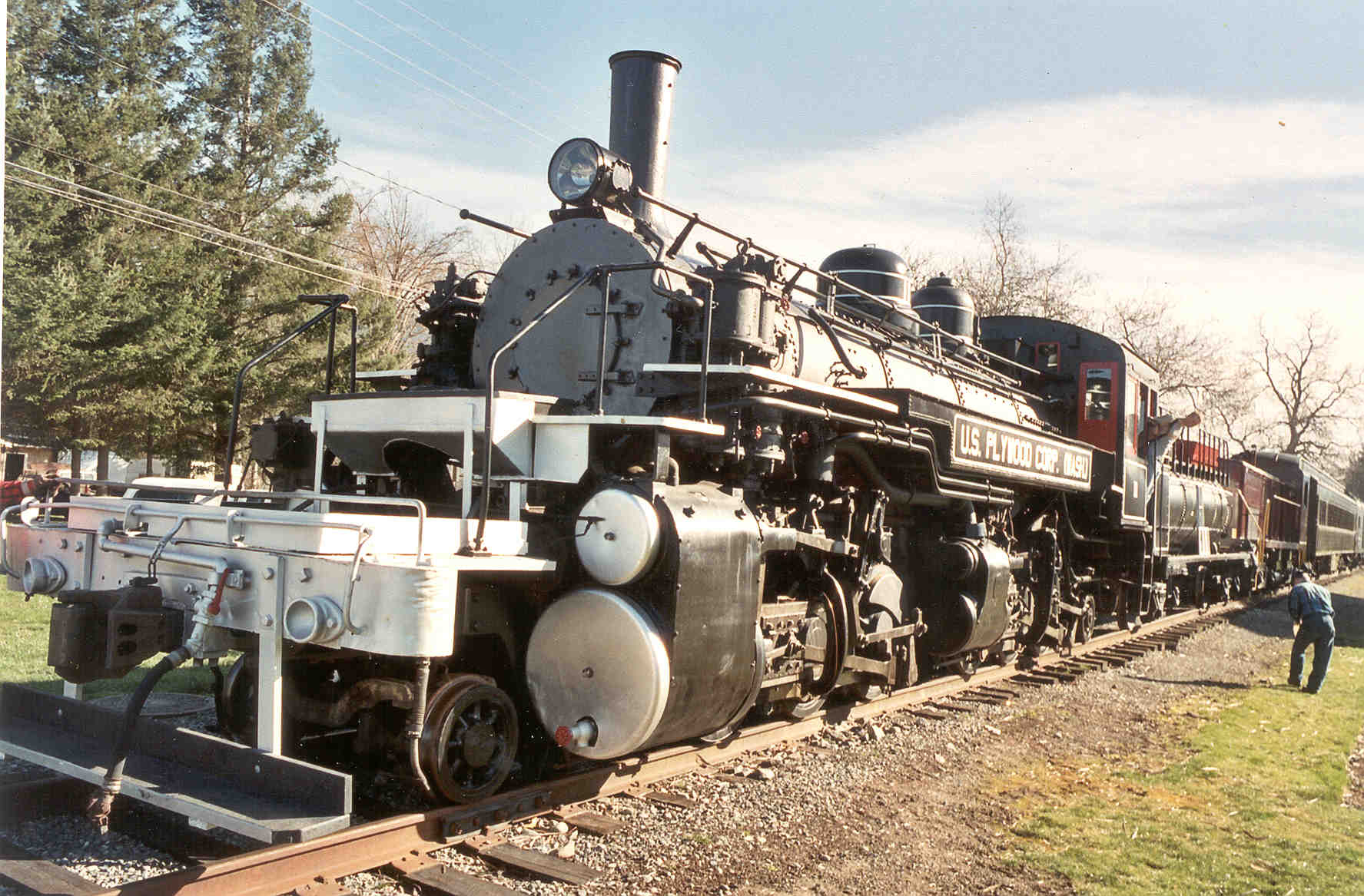 Locomotive_11_move_3.jpg