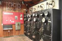 PSE Museum